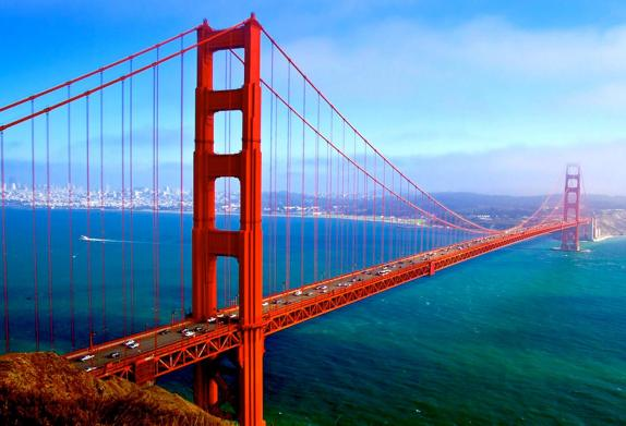 Planning a trip to San Francisco?  Let the locals help you.