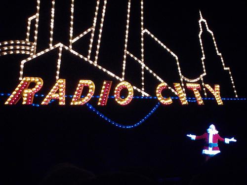 radiocity2