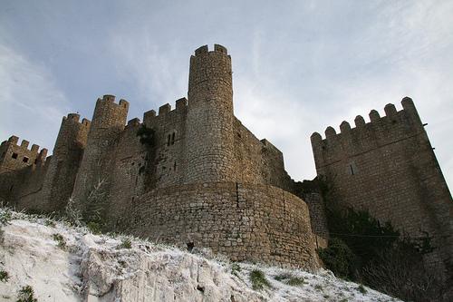 One of Portugal's 7 wonders !