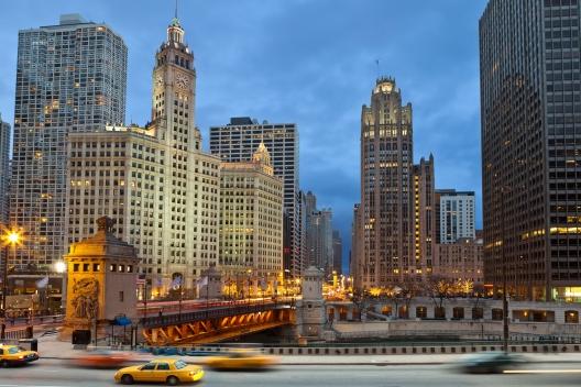 chicago_001 copy